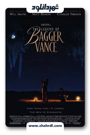 دانلود فیلم The-Legend-of-Bagger-Vance-2000