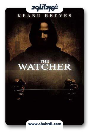دانلود فیلم The Watcher 2000