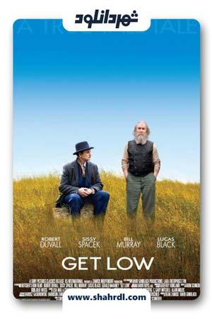 فیلم Get Low 2009