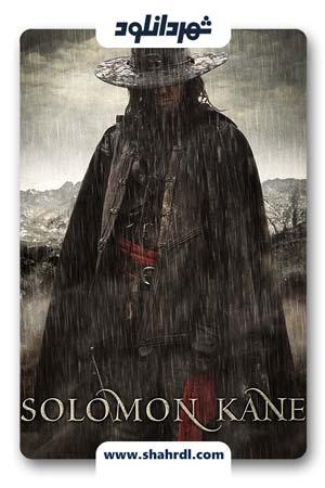 فیلم Solomon Kane 2009