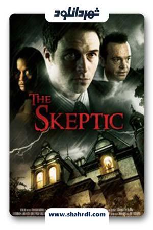 فیلم The Skeptic 2009
