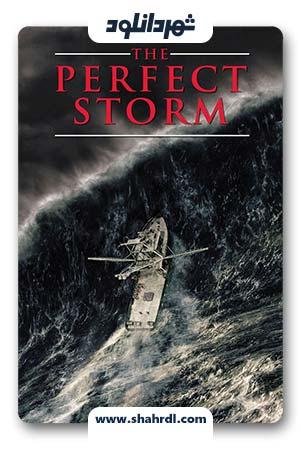 دانلود فیلم The-Perfect-Storm-2000