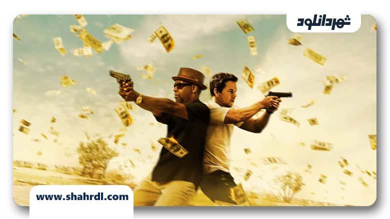 فیلم 2 Guns 2013