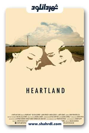 دانلود فیلم Heartland 2017