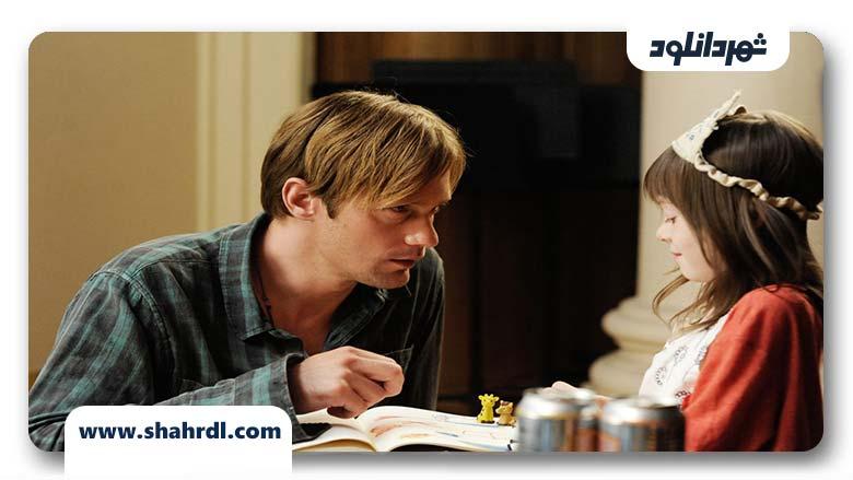 دانلود فیلم What Maisie Knew 2012 با زیرنویس فارسی