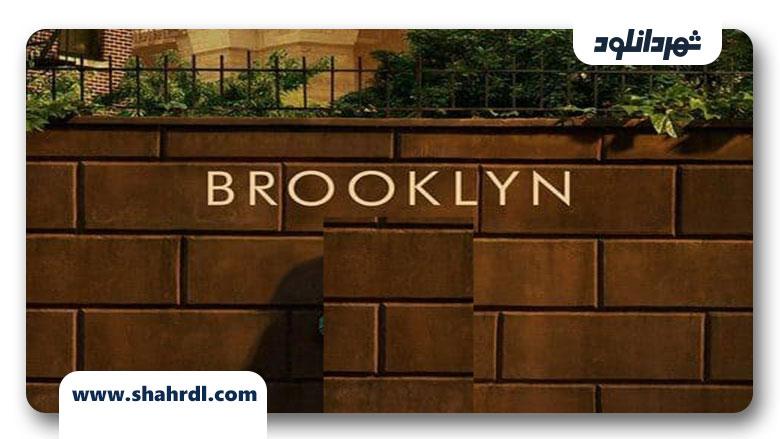 دانلود فیلم Brooklyn 2015