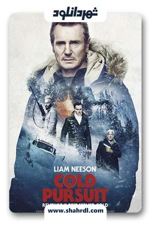 دانلود فیلم Cold Pursuit 2019 با زیرنویس فارسی | دانلود فیلم تعقیب سرد