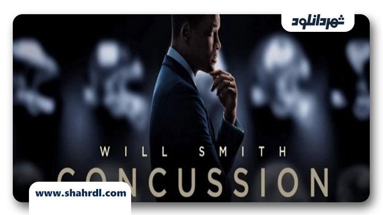 دانلود فیلم Concussion 2015