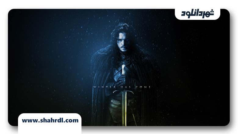 دانلود زیرنویس گیم اف ترونز فصل 8, دانلود گیم اف ترونز – دانلود فصل 8 گیم اف ترونز – دانلود Game of thrones