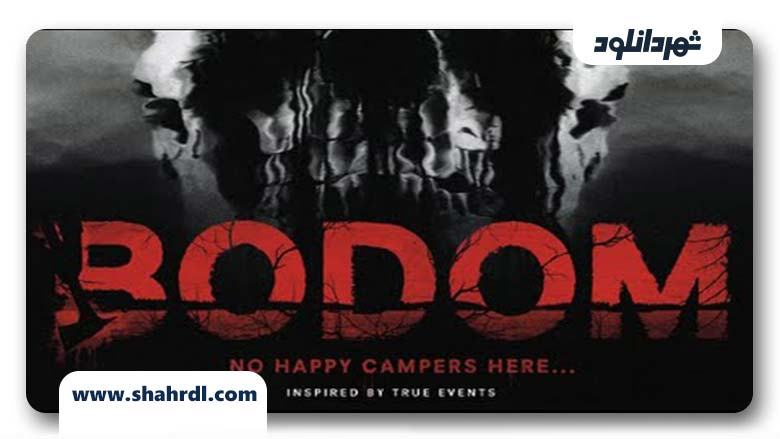 دانلود فیلم Lake Bodom 2016 با زیرنویس فارسی