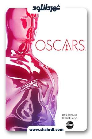 دانلود مراسم The Oscars 2019 با کیفیت عالی | دانلود مراسم اسکار 2019