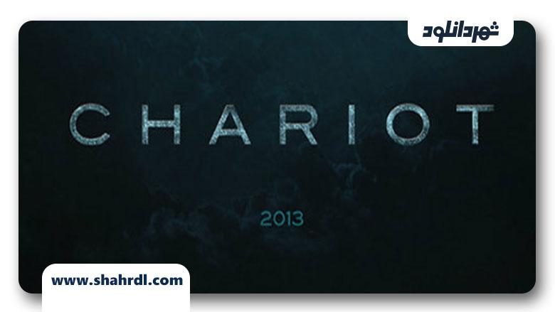 دانلود فیلم Chariot 2013
