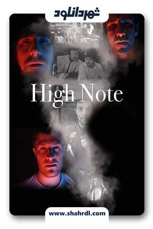 دانلود فیلم High Note 2019
