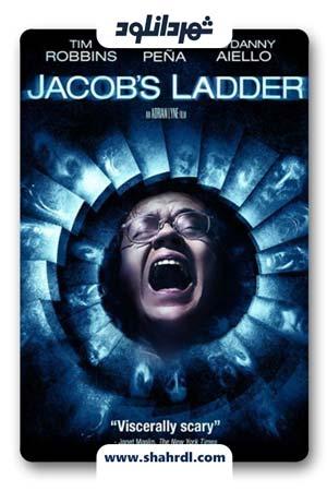 دانلود فیلم Jacob's Ladder 2019 | دانلود فیلم نردبان جیکوب