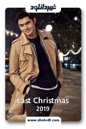 دانلود فیلم Last Christmas 2019 | دانلود فیلم آخرین کریسمس