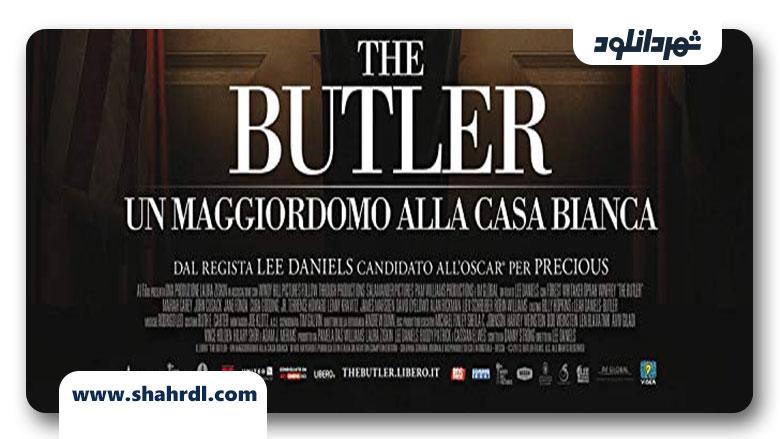 دانلود فیلم Lee Daniels' The Butler 2013
