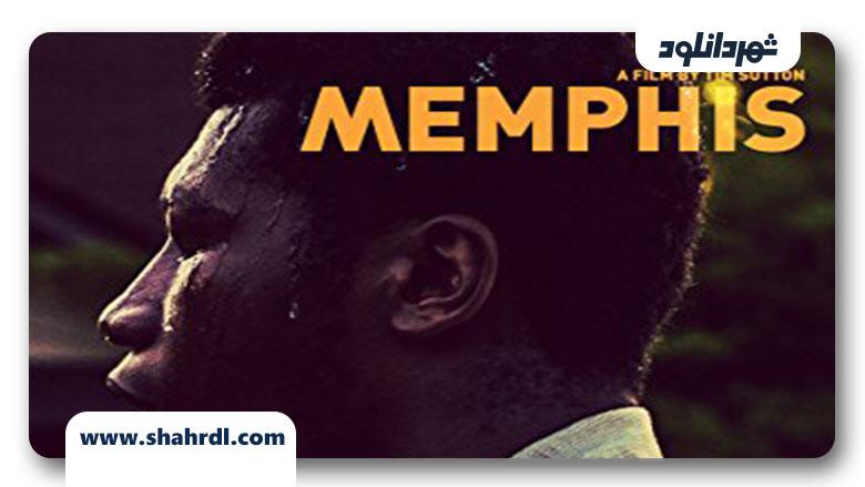 دانلود فیلم Memphis 2013