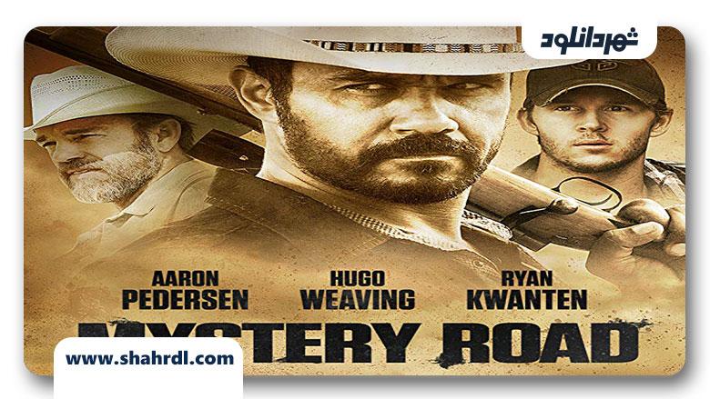 دانلود فیلم Mystery Road 2013