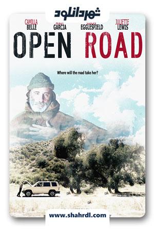دانلود فیلم Open Road 2013