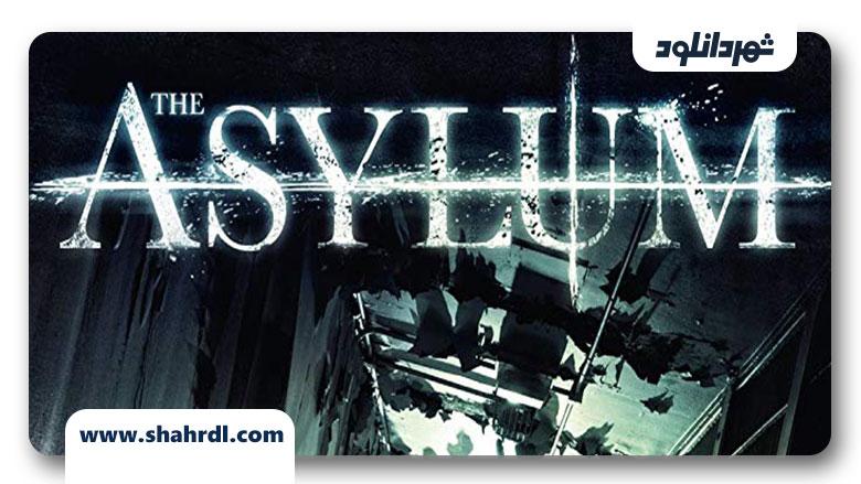 دانلود فیلم Seventy-Nine 2013