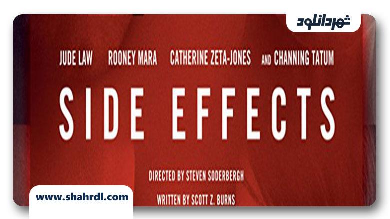 دانلود فیلم Side Effects 2013