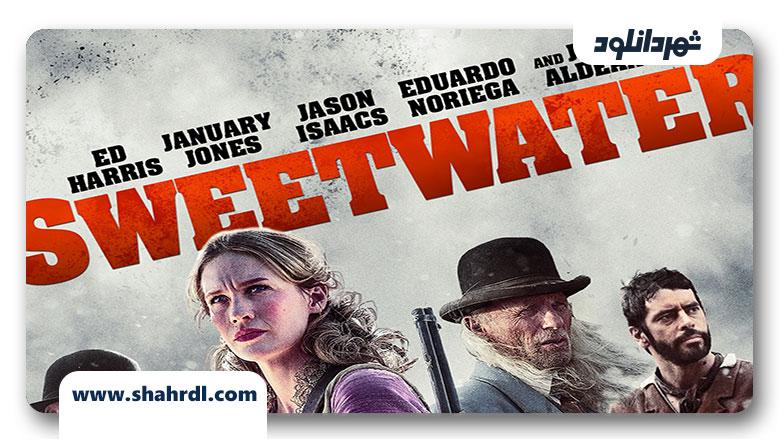 دانلود فیلم Sweetwater 2013