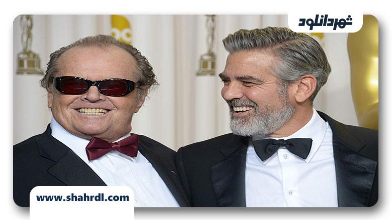 دانلود The 85th Annual Academy Awards (Oscars) 2013دانلود The 85th Annual Academy Awards (Oscars) 2013