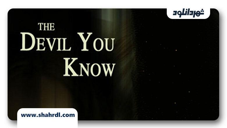 دانلود فیلم The Devil You Know 2013