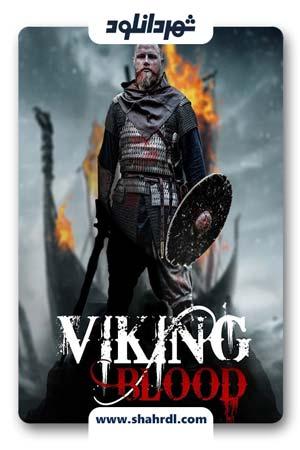 دانلود فیلم Viking Blood 2019 | دانلود فیلم خون وایکینگ
