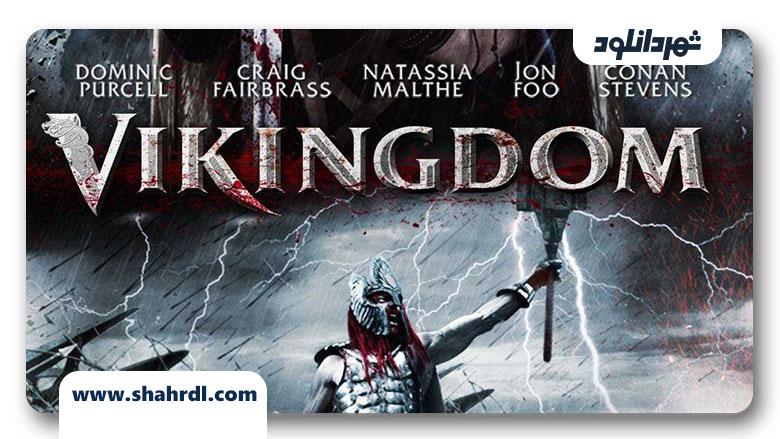 دانلود فیلم Vikingdom 2013