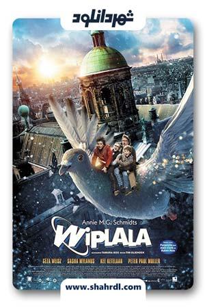 دانلود فیلم Wiplala 2014 با دوبله فارسی