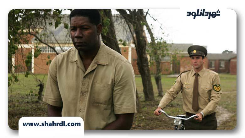 دانلود فیلم 2007 Goodbye Bafana