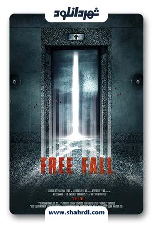 دانلود فیلم Free Fall 2014   سقوط آزاد