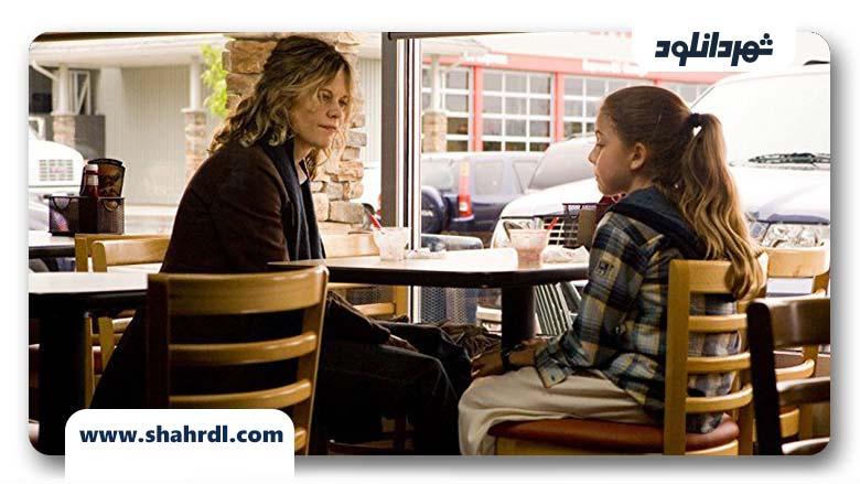 دانلود فیلم In the Land of Women 2007