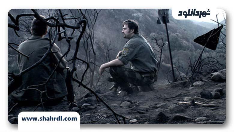 دانلود فیلم In the Name of the Son 2007