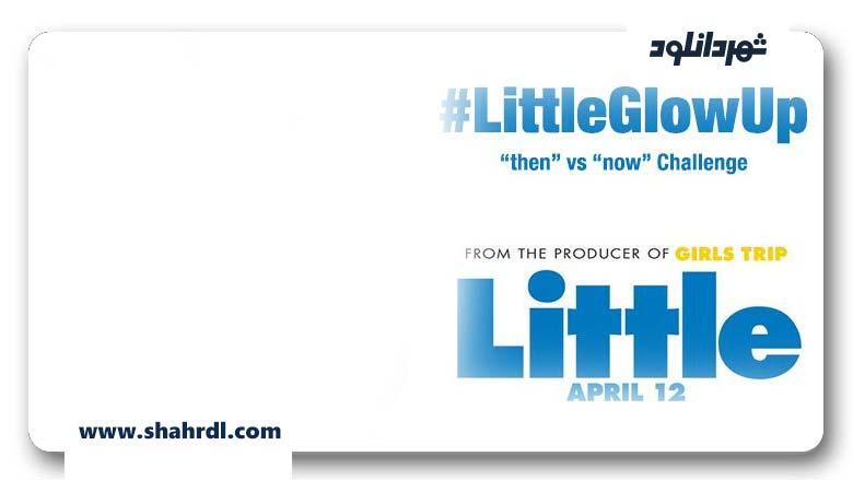 دانلود فیلم Little 2019