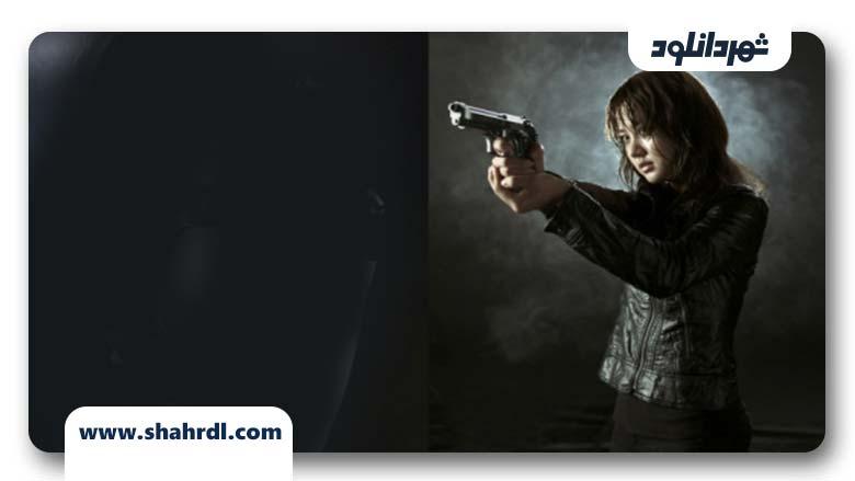 دانلود سریال کره ای دختر قاتل
