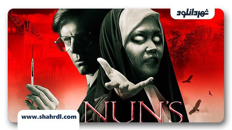 دانلود فیلم Nuns Deadly Confession 2019