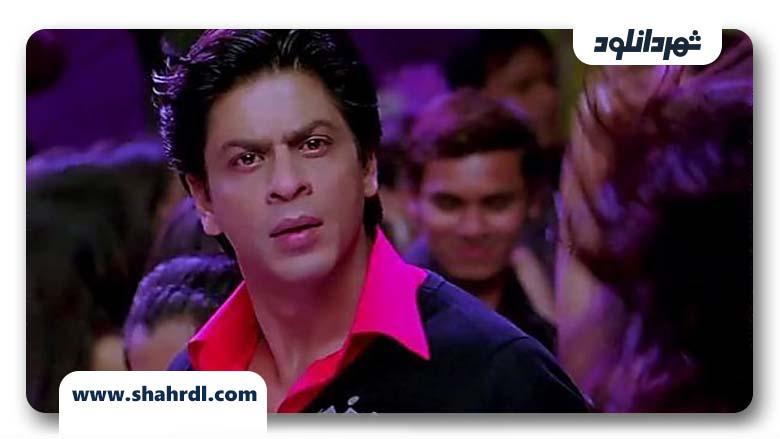 دانلود فیلم Om Shanti Om 2007 با زیرنویس فارسی