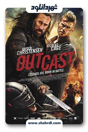 دانلود فیلم Outcast 2014 | اوتکست | رانده شده