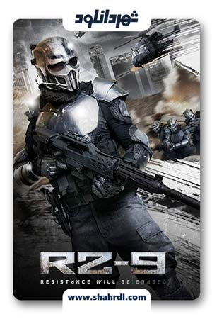 دانلود فیلم RZ-9 2014 با زیرنویس فارسی