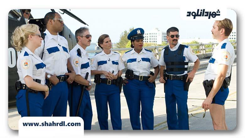 دانلود فیلم Reno 911!: Miami 2007