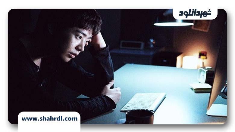 دانلود سریال کره ای Romance Blue