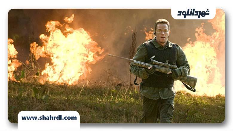 دانلود فیلم Shooter 2007