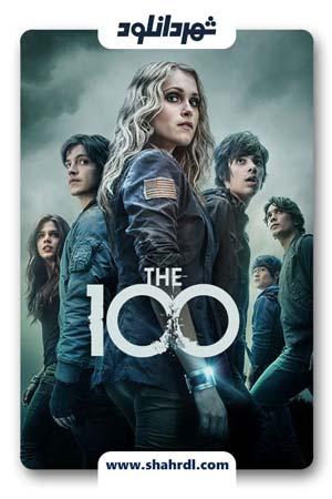 دانلود سریال The 100 فصل ششم – دانلود قسمت ششم فصل ششم The 100
