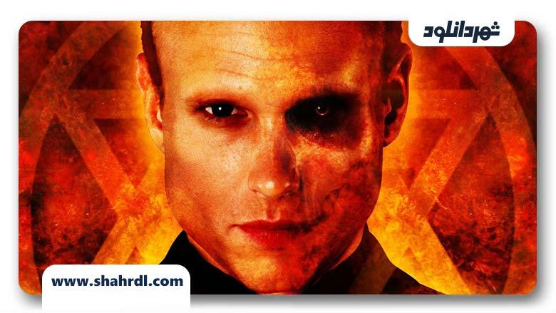 دانلود فیلم 666: The Beast 2007 با زیرنویس فارسی