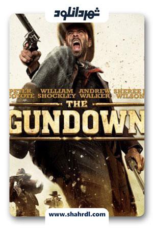دانلود فیلم The Gundown 2011