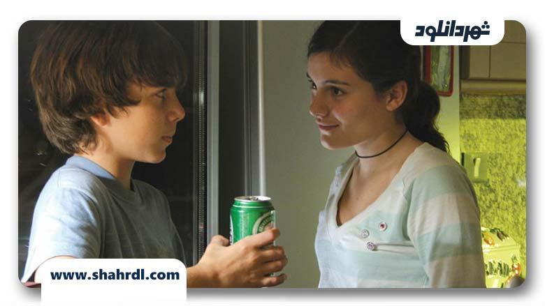 دانلود فیلم Una semana solos 2007