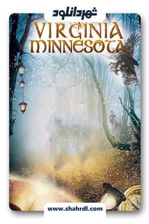 دانلود فیلم Virginia Minnesota 2019 | دانلود فیلم ویرجینیا مینه سوتا