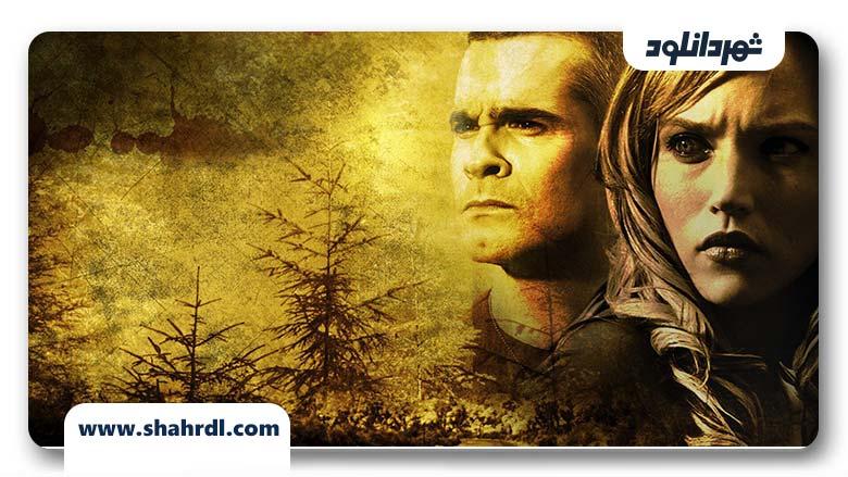 دانلود فیلم Wrong Turn 2: Dead End 2007